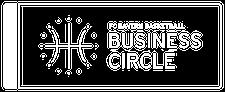 FCBB_BC_Member_White